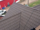 Goody's Roofing Contractor Hetzel Project
