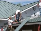 roof-work-2.jpg