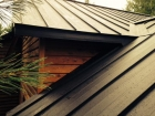 roof-xup.jpg