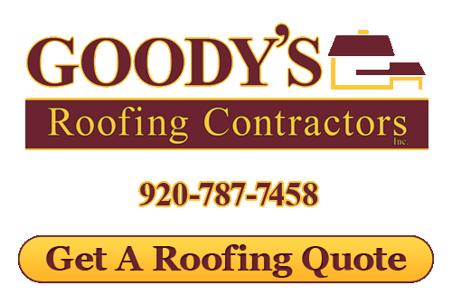 Goody's Roofing Contractors