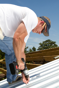 Hancock Roofing Contractors