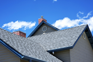 Roofing Contractors in Princeton, WI