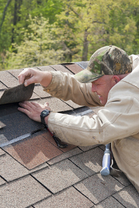 Roofing Contractors in WI