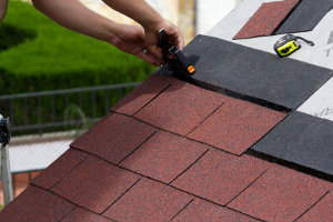 Almond Roofing Contractors