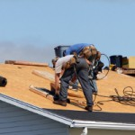 Wautoma Roof Replacements
