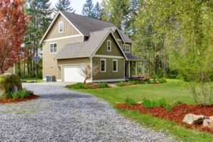 3 Useful Tips To Prepare Your Roof For Fall