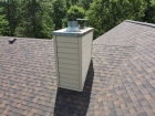 asphalt-roof-12