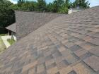 asphalt-roof-13