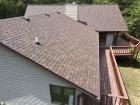 asphalt-roof-7