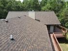 asphalt-roof-8