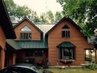 goodys-roofing-contractors-photos-01
