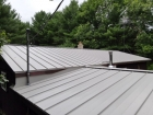 metal-roof-install-2