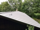 metal-roof-install-5