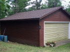 new-roof-2-6-29-2020