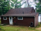 new-roof-6-29-2020
