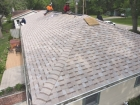new-roof-install-9