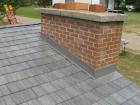 roof-repairs-wautoma.JPG