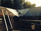 roof-replacement-2.jpg