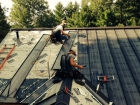 roof-work-3.jpg