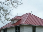 wautoma-metal-roofing-installation.JPG