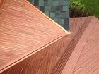 Wautoma Roofing Contractor - Goody's Roofing