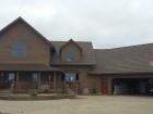 Goody's Roofing Contractor Hetzel Project