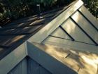 metal-roof-2.jpg