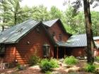 rural-roof.jpg