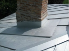 wautoma-roof-repair-contractor.JPG
