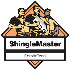 certainteed-shingle-master