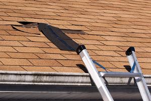 Montello Roofing Contractors