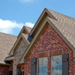 Wautoma Roofing Services