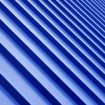Wautoma Standing Seam Metal Roofing