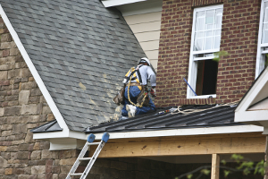 Wautoma Roofing Contractors