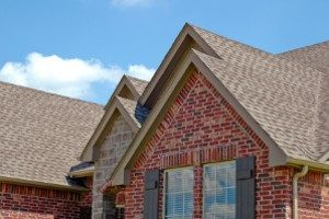 How To Keep Your Roof In Great Shape