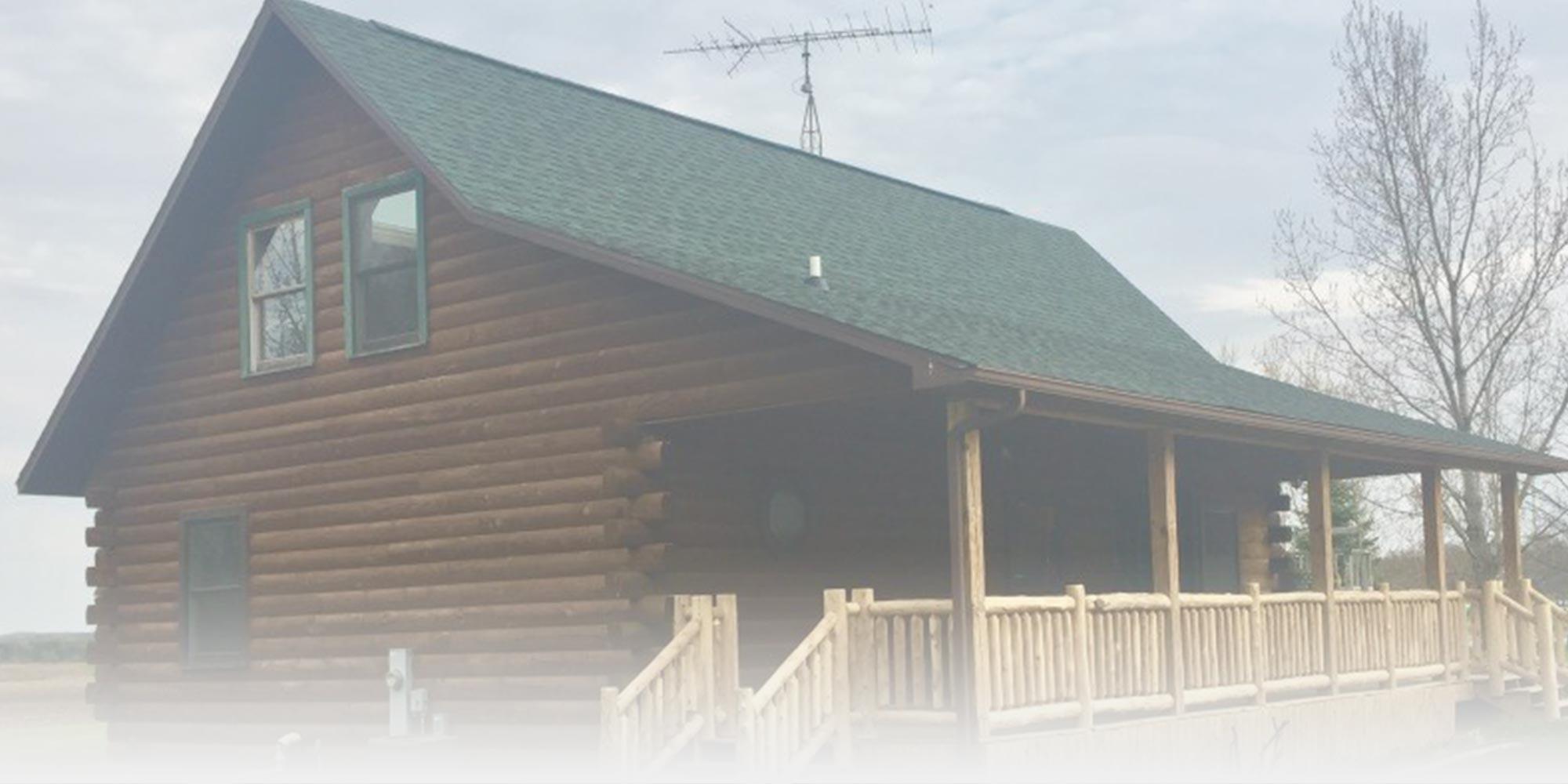 Goody's Roofing Contractors